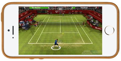 virtua_tennis_challenge.www.download.ir3