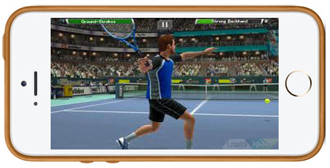 virtua_tennis_challenge.www.download.ir4