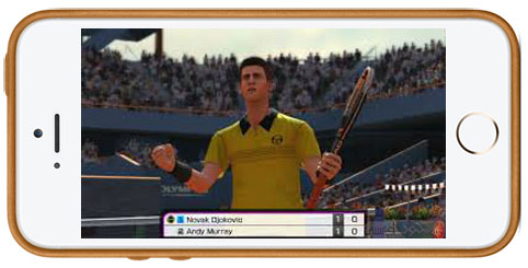 virtua_tennis_challenge.www.download.ir5