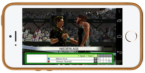 virtua_tennis_challenge.www.download.ir6