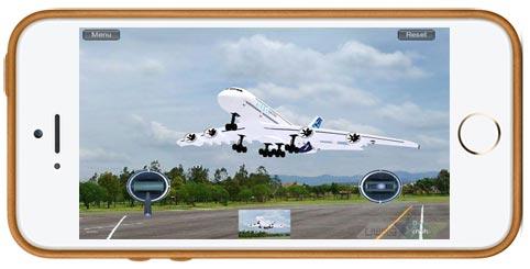 Absolute.Rc.Plane.Simulator2.www.Download.ir.ipa