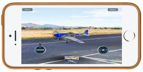 Absolute.Rc.Plane.Simulator3.www.Download.ir.ipa