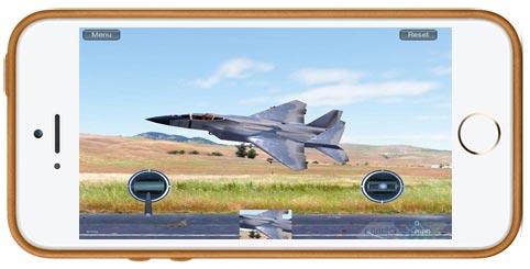 Absolute.Rc.Plane.Simulator5.www.Download.ir.ipa