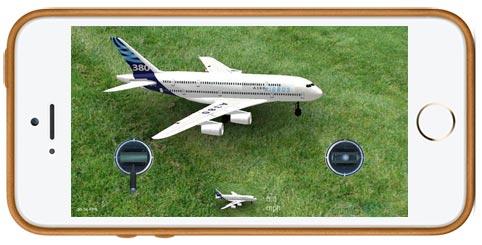 Absolute.Rc.Plane.Simulator6.www.Download.ir.ipa
