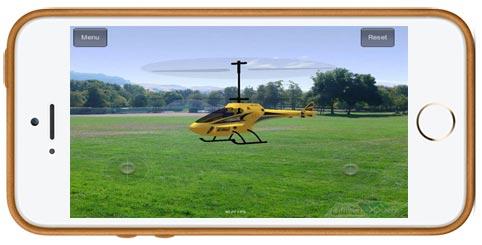 Absolute.Rc.Plane.Simulator7.www.Download.ir.ipa