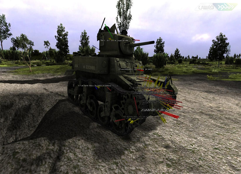 Achtung.Panzer.Shilovo.1942-4.www.Download.ir
