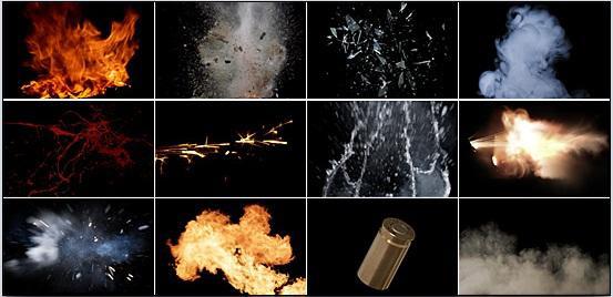 Action-Essentials-8.www.download.ir