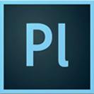 دانلود نرم افزار مدیریت و سازماندهی فیلم ها Adobe Prelude CC 2015 v4.3.0