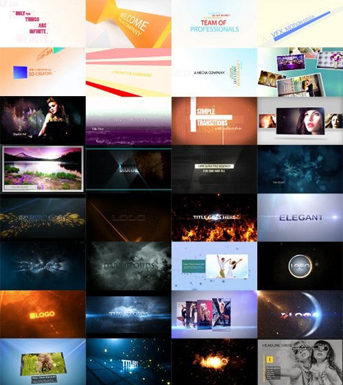 After-Effects-Template-3.www.download.ir