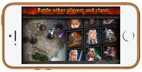 Age.Of.Warriors.The.Frozen.Elantra11.www.Download.ir.ipa