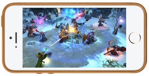 Age.Of.Warriors.The.Frozen.Elantra7.www.Download.ir.ipa