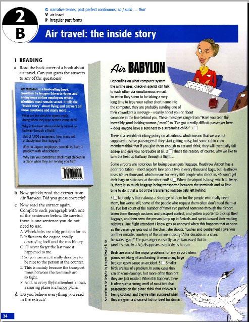 دانلود سری کتاب های American English File آموزش زبان انگلیسی
