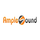 Ample-Sound-Ample-Guitar-M-III-3.1.0-MacOS-Logo