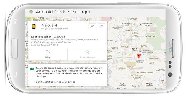 Android.Device.Manager3.www.Download.ir