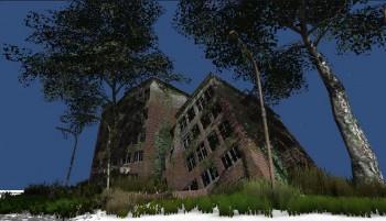 دانلود بسته Apocalyptic City Pack برای یونیتی