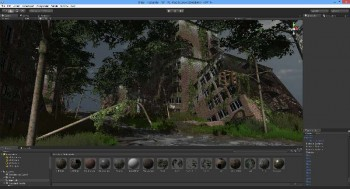 Apocalyptic-City-Pack-2.www.download.ir