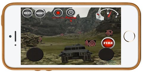 Armored.Tank.Assault22.www.Download.ir