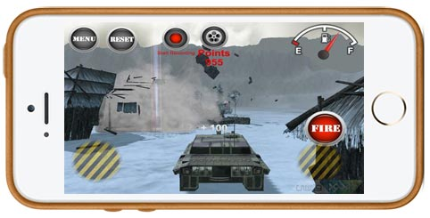 Armored.Tank.Assault24.www.Download.ir