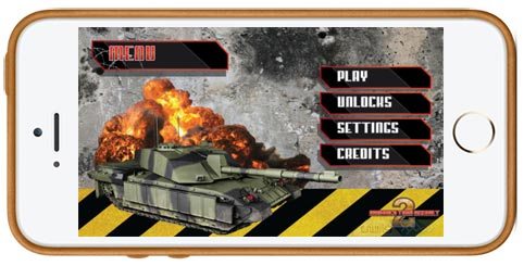 Armored.Tank.Assault26.www.Download.ir