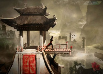 Assassins.Creed.Chronicles.China.2.www.Download.ir