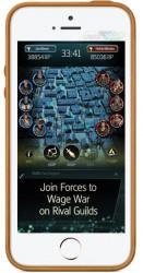 دانلود بازی Assassin's Creed Memories برای آیفون آیپد آیپاد لمسی