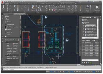 دانلود نرم افزار AutoCAD ELECTRICAL 2015 نمونه سازی دیجیتال