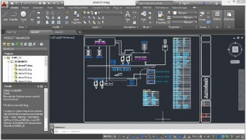 AutoCAD-ELECTRICAL-2015-5.www.download.ir