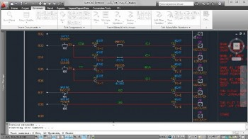 AutoCAD-ELECTRICAL-2015-6.www.download.ir