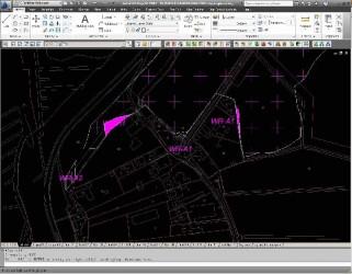 دانلود نرم افزار AutoCAD Mechanical طراحی قطعات مکانیکی