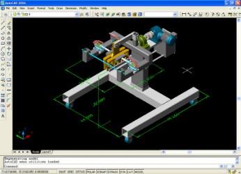 AutoCAD-Mechanical-2015-3.www.download.ir