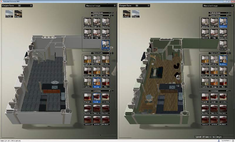 Autodesk-Showcase-2.www.Download.ir