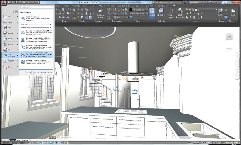 Autodesk-Showcase-4.www.Download.ir