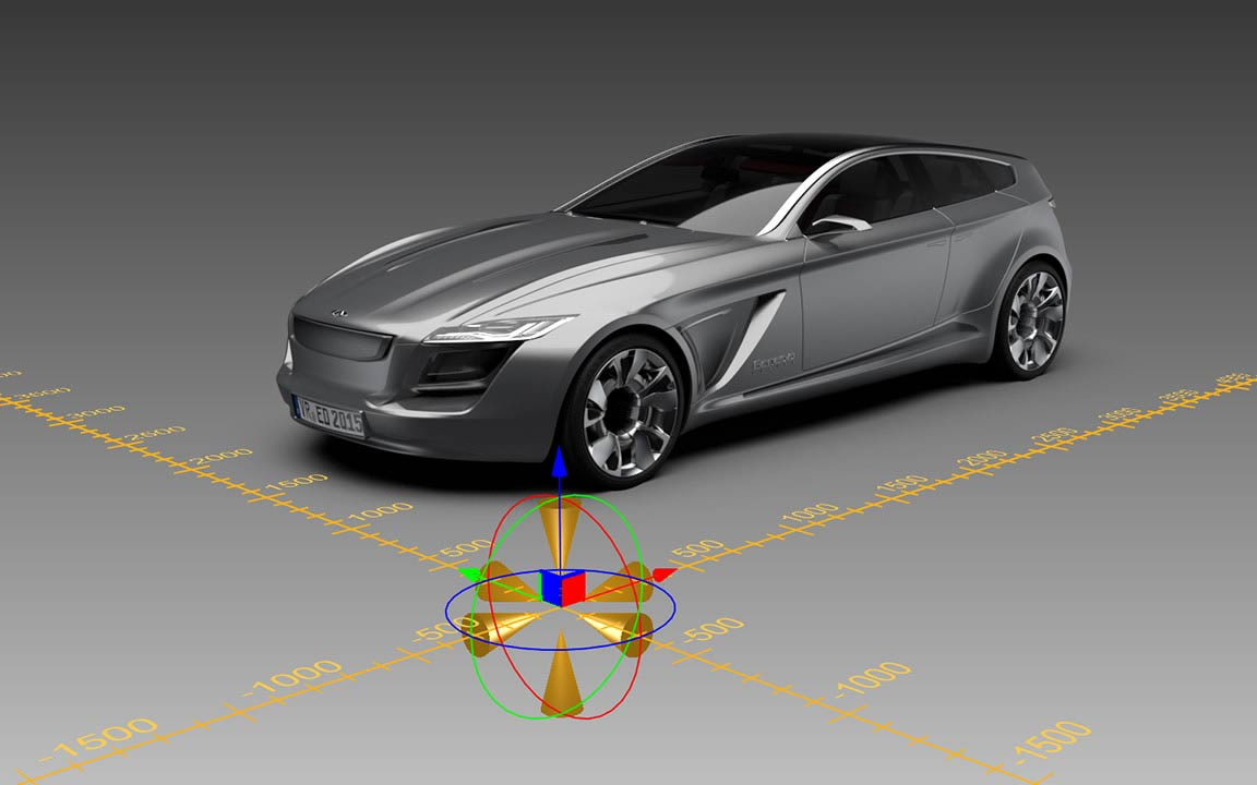 Autodesk-VRED-3.www.download.ir