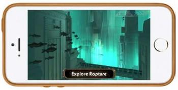Bioshock-2.www.Download.ir
