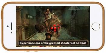 Bioshock-5.www.Download.ir