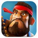 دانلود آخرین نسخه بازی Boom Beach برای اندروید و آیفون