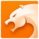 دانلود نرم افزار CM Browser Fast And Secure برای اندروید