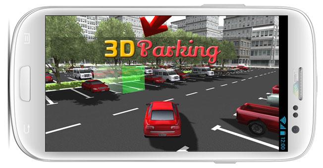 Car.Parking.3d2.www.Download.ir.apk