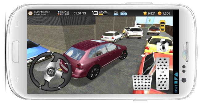 Car.Parking.3d7.www.Download.ir.apk