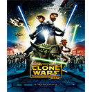 دانلود انیمیشن سریالی جنگ ستارگان جنگ های کلون Star WarsThe Clone Wars