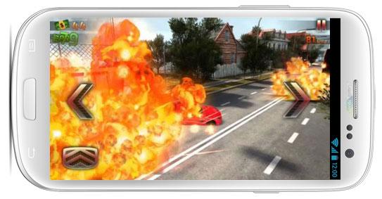 Crash.And.Burn.Racing4.www.Download.ir