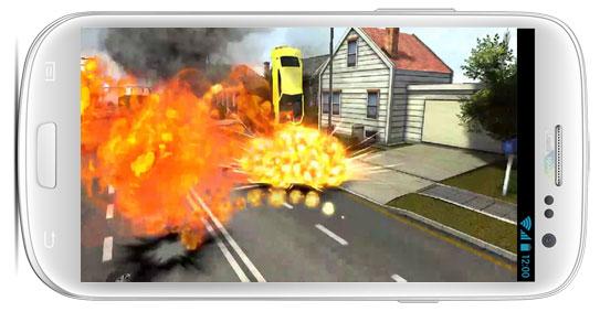 Crash.And.Burn.Racing5.www.Download.ir