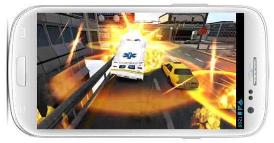 Crash.And.Burn.Racing6.www.Download.ir