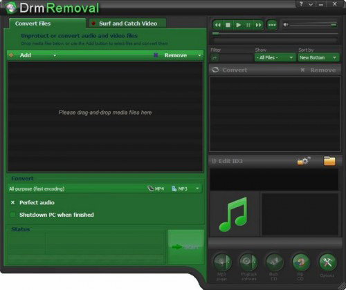 DRM-Removal-Video-Unlimited-4.www.download.ir