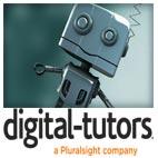 Digital.Tutors-Introduction.to.Modeling.in.Blender.5x5.www.Download.ir