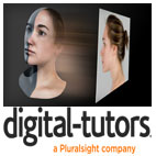 Digital.Tutors-Texturing.a.Photorealistic.Human.Using.ZBrush.5x5.www.Download.ir