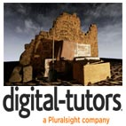 Digital.Tutors-Your.First.Day.in.Unreal.Engine.4.5x5.www.Download.ir