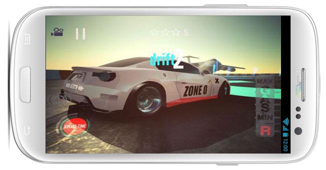 http://download.ir/wp-content/uploads/2014/08/Drift.Zone1_.www_.Download.ir_.apk_.jpg
