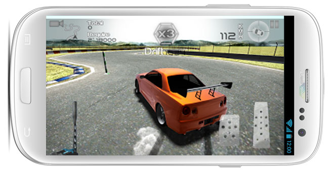 Drift.Zone5.www.Download.ir.apk