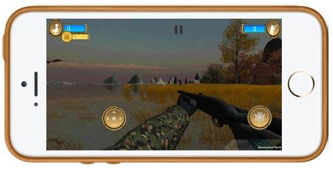 Duck.Hunter.Pro.3d2.www.Download.ir